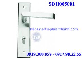 SDH005001