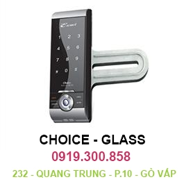 khoa-the-tu-gschoice-glass